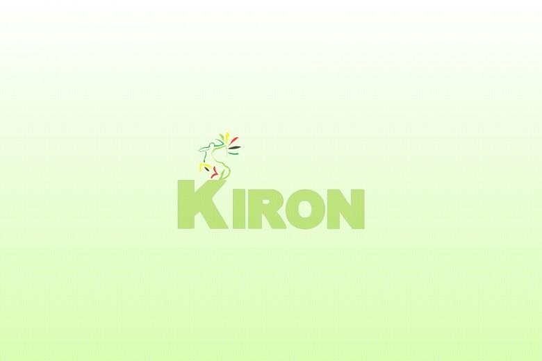 kiron-bg-trello